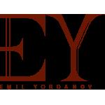 Emil Yordanov